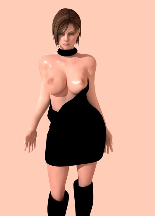 Artist3d - Kruel-Kaiser - part 8