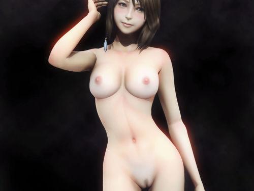 最终幻想x
